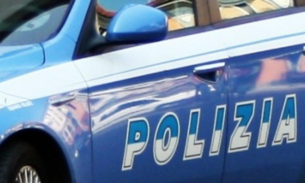 Nocera Inferiore: due arresti per detenzione e spaccio di sostanze stupefacenti