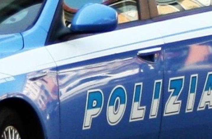 Nocera: assaltano ufficio postale con maschere e mazze da baseball. Arrestati.
