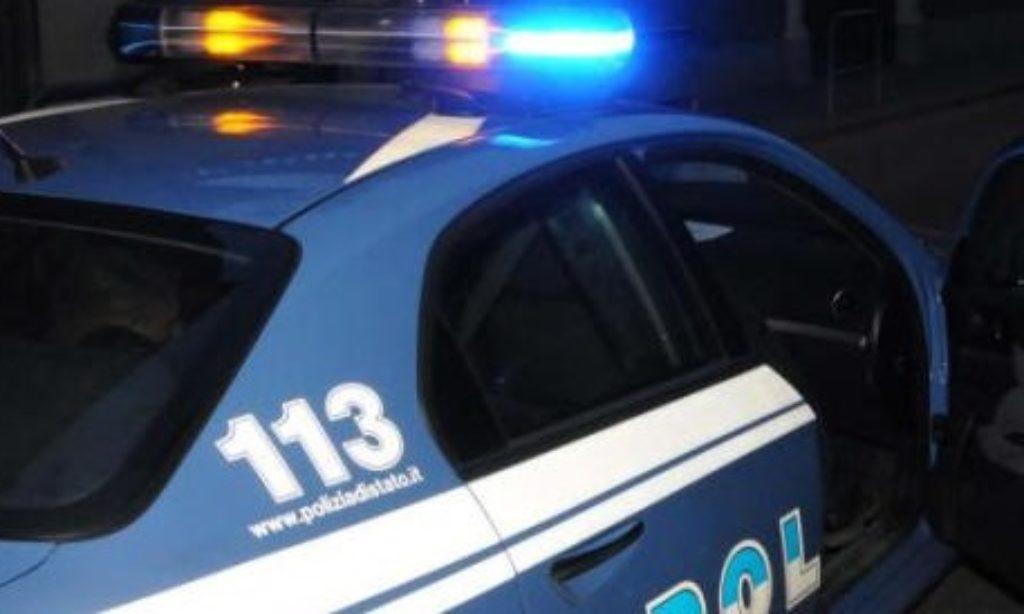 Spaccio di droga a Vietri sul Mare: due arresti