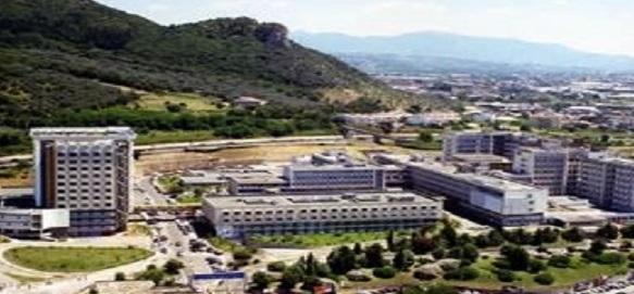 Notizie Salernitane Su Salerno News 24 Al Ruggi Di Salerno La