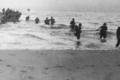 """Dopo 74 anni Salerno rivive lo sbarco con """"Salerno Day"""", cronaca del 1943"""