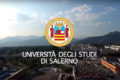 Classifica Times Higher Education 2018: UNISA prima del Sud, decima in Italia