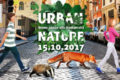 "Oggi ""Urban Nature WWF"""
