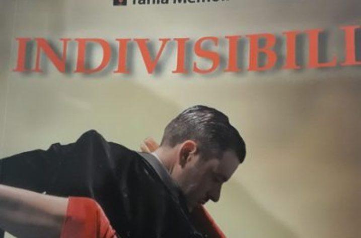 """Dal social al cartaceo: eros e passione in """"Indivisibili"""""""