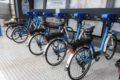 """A Salerno si va in bici con """"Bike Sharing"""""""