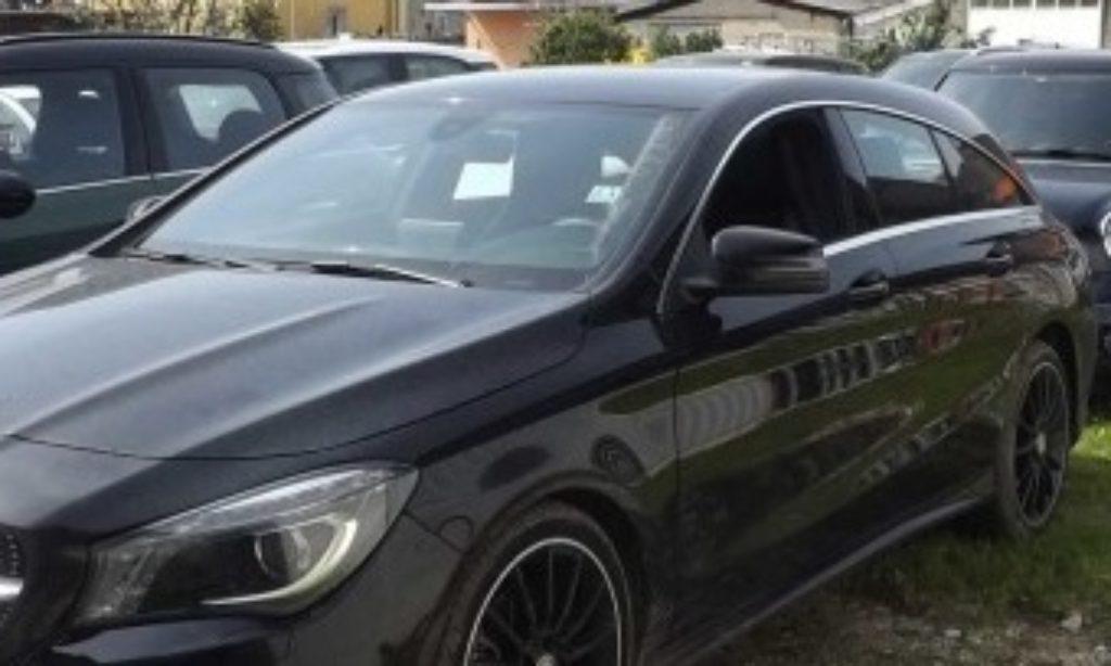 Arrestato tunisino dalla Polizia di Frontiera di Salerno, sarà estradato in Francia
