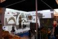 """Il Museo """"Gli Etruschi di Frontiera"""" incanta la Borsa Mediterranea del Turismo Archeologico"""