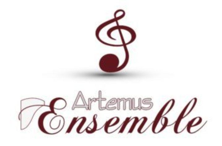Scafati: debutto dell'orchestra giovanile Ensemble Artemus