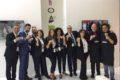 Trionfo di un'azienda salernitana all'edizione HostMilano 2017