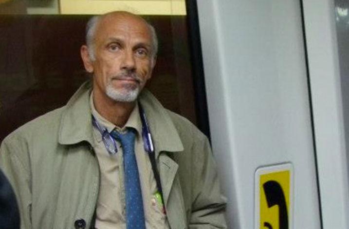"""Intervista a Raffaele Cascone, voce storica di """"Per Voi Giovani"""", programma cult di Radio Rai"""
