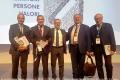 """800 delegati delle BCC a Milano per """"Territori, Persone, Valori"""""""