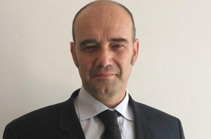 """Risparmio econonomico e comfort per la prima casa""""ecologica intelligente""""a Salerno"""