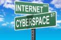 "UNISA: Lectio Magistralis ""CyberCulture"""