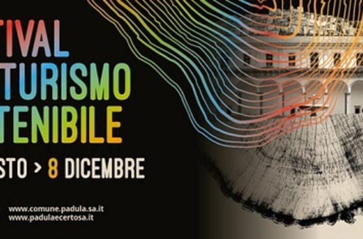 """A Padula """"Luci della Ribalta"""": musica, teatro, arti visive e formazione per una nuova geografia dell'Arte"""