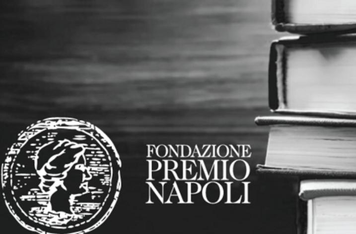 Il Premio Napoli al rush finale