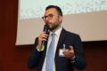 """Al Polo Nautico il convegno: """"Dalla contabilità alla consuenza digitale"""""""