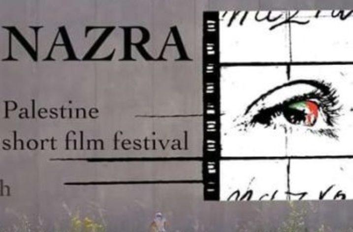 Passa per Napoli il Festival cinematografico itinerante