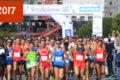 Lungomare Tafuri: Oggi la 23° edizione della Strasalerno Half Maraton