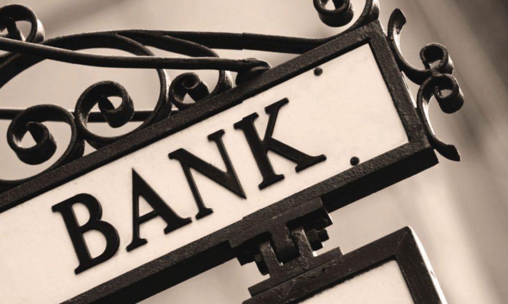 Nuove regole BCE per la gestione dei crediti deteriorati: quali effetti sulle banche italiane?
