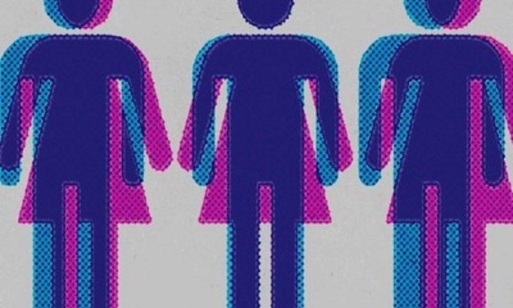 Cambiare sesso a Salerno: oggi la svolta