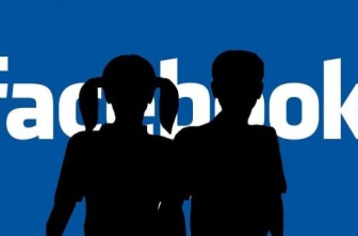 Postare foto dei figli sui social rappresenta per loro un pregiudizio