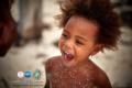 20 Novembre: Giornata Mondiale dei Diritti dei Bambini