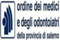 Attribuite le nuove cariche del Consiglio dell'Ordine dei medici di Salerno