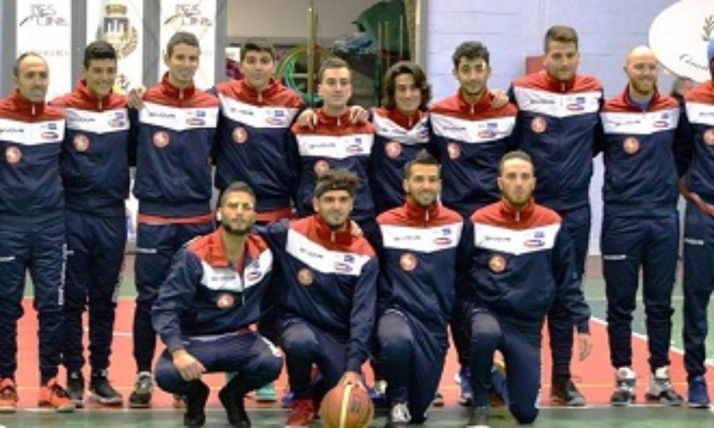 La BCC di Aquara sponsor ufficiale della Polisportiva Basket Capaccio Paestum