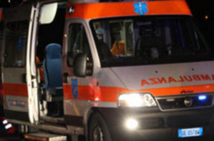Autostrada del Mediterrineo contromano: muore 25enne nel giorno de suo compleanno