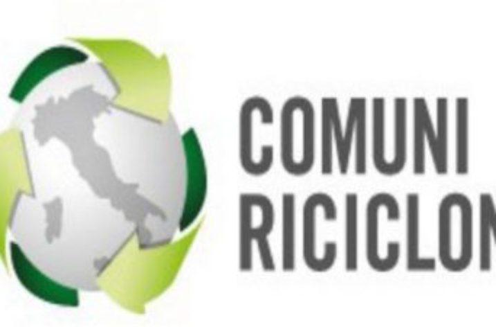 Presentato il dossier Comuni Ricicloni Campania 2017 di Legambiente