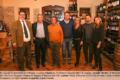 """A Paestum il Premio """"Solco Maggiore 2017"""" per premiare le eccellenze locali"""