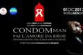 1 Dicembre:  World Aids Day
