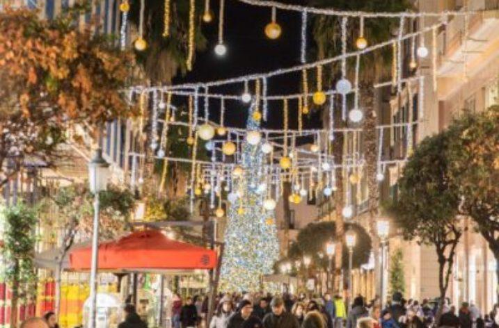 8 Dicembre: la tradizione e la magia dell'Albero di Natale