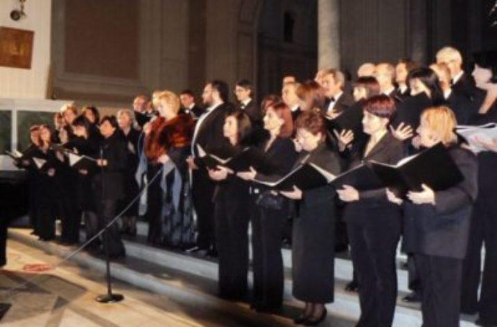 """""""La Musica, dentro"""" in cinque location salernitane d'eccezione"""