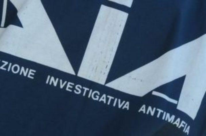 """Operazione """"Porta Ovest"""": la DIA di Salerno sequestra 31 milioni di euro"""