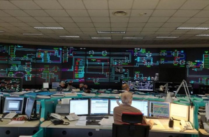 Campania: nuovi sistemi tecnologici sulla Rete Ferroviaria Regionale