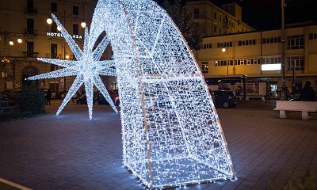 Natale …secondo Tradizione!