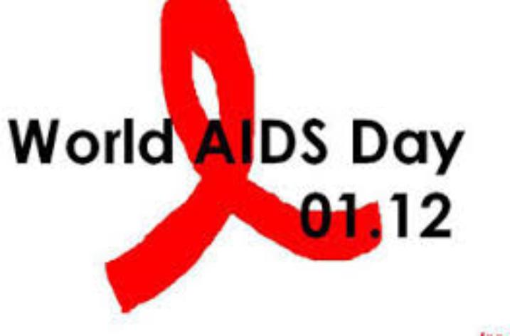 AIDS: usiamo il buonsenso