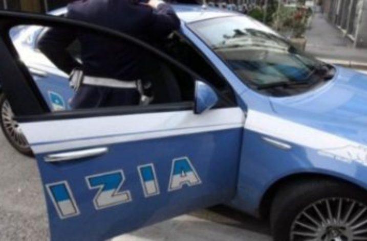 Cava de' Tirreni: arrestato pregiudicato in Corso Mazzini