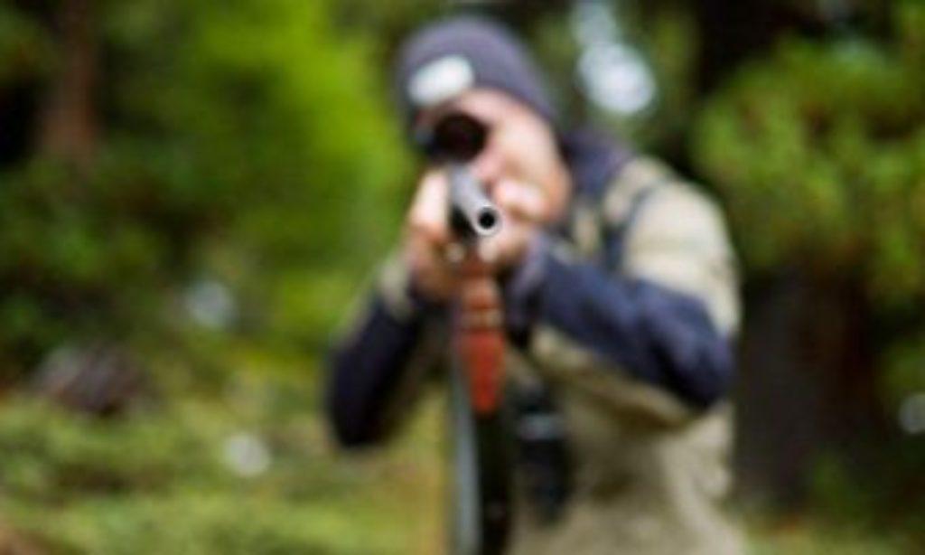 2017: Ecatombe caccia tra morti e feriti