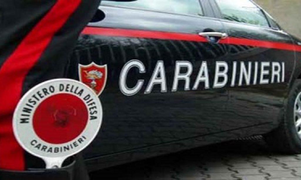 Procura di Nocera Inferiore: dieci arresti per detenzione e spaccio di hashish e cocaina