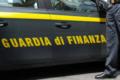 GdF Avellino: Truffa, sottratti all'erario oltre 3 milioni di euro