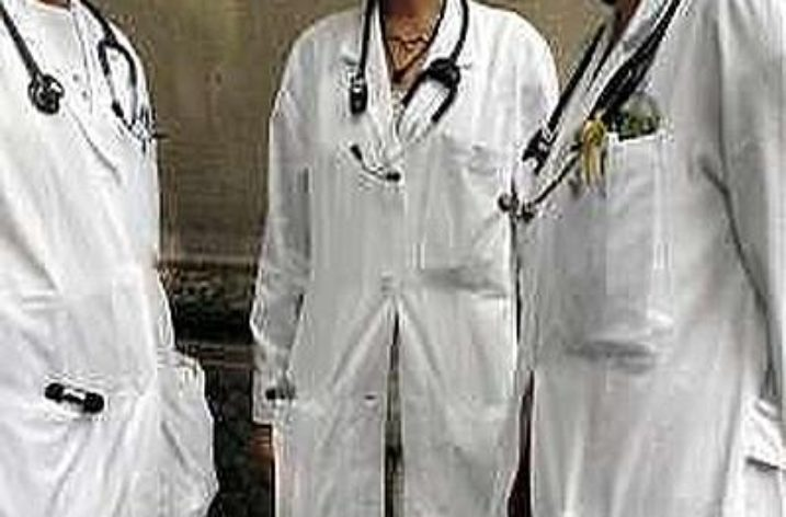 ASL Salerno: in arrivo 34 nuovi medici di urgenza e 100 operatori socio sanitari