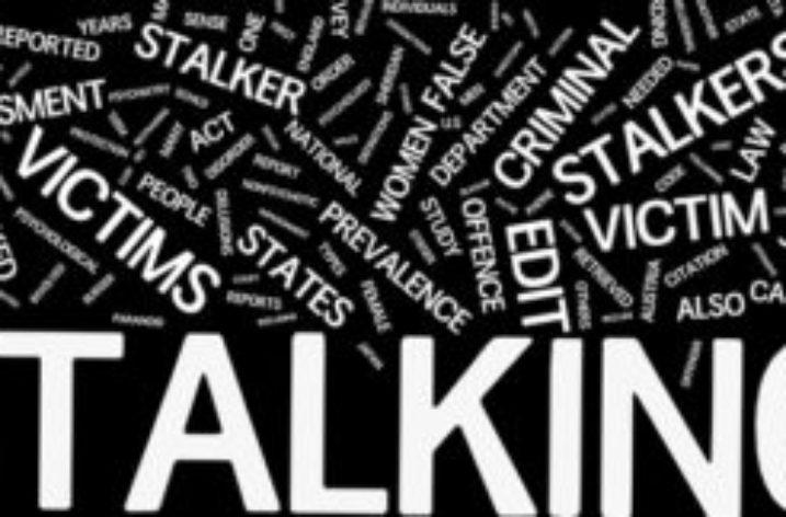 Nocera Inferiore: arrestato stalker dalla Polizia di Stato