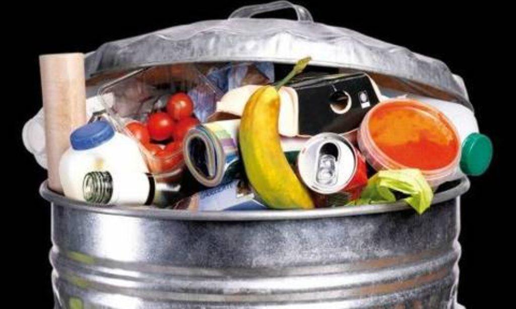 ISPRA: prevenire lo spreco alimentare è possibile