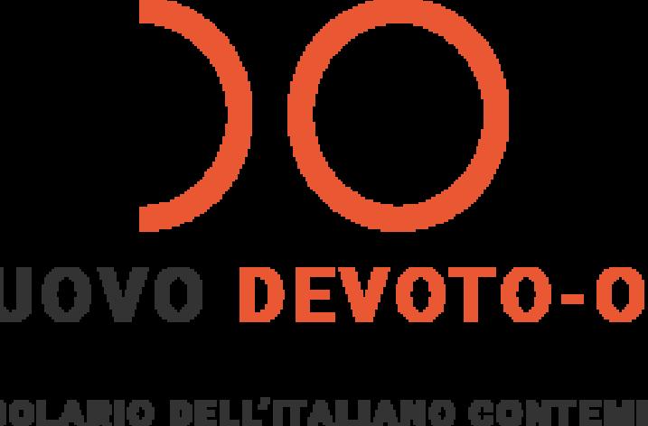 L'iniziativa del Devoto-Oli: per dirlo in italiano