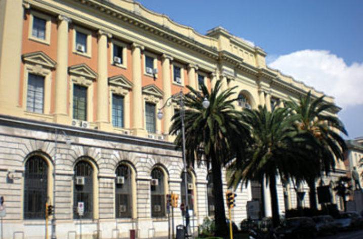 L'attore Diele chiede il rito abbreviato: al Tribunale di Salerno il 20 Febbraio