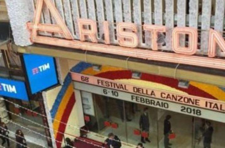 Speciale Festival di Sanremo: l'atmosfera, le dichiarazioni da Baglioni a Gazzè, l'attesa