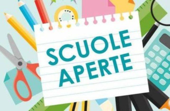 Fake news in rete: domani a Salerno scuole aperte