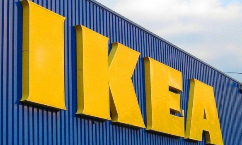 IKEA Baronissi celebra l' 8 Marzo